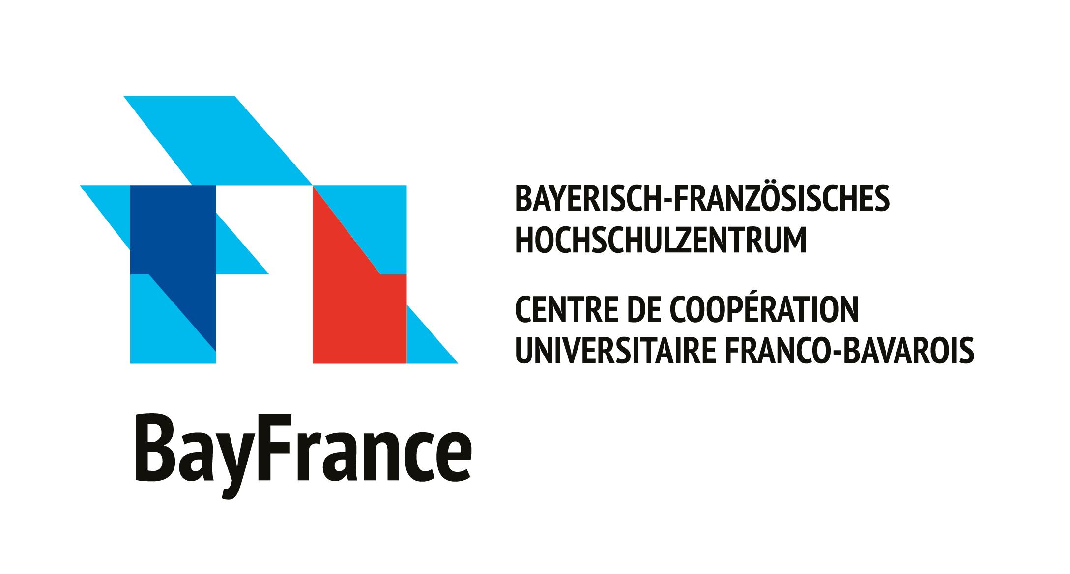 Logo BFHZ