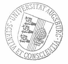 Logo_Uni_Augsburg