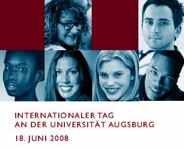 logo_aaa_Augsburg_ID