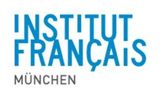 Institut francais Munich