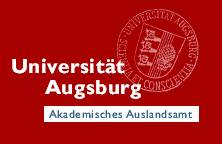 logo_aaa_Augsburg