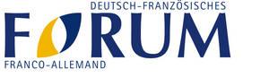 Logo_DFF