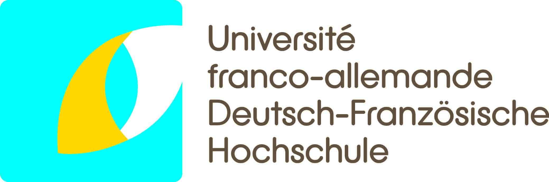 Logo_DFH