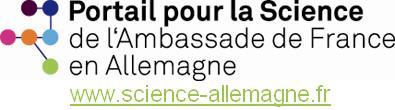 logo science-allemagne